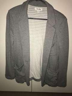 Miss Shop Jacket