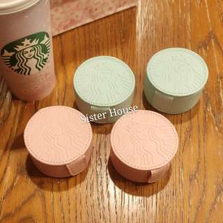(現貨)🇰🇷Starbucks Korea Cherry Blossom Chocolate & Case 星巴克韓國櫻花朱古力連盒