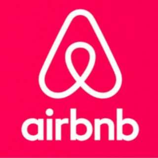 FREE RM120 Airbnb Voucher