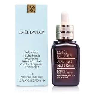 Estee Lauder Advanced Night Repair 50ml