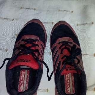 World Balance Unisex Sports Shoes
