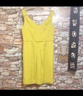 SALE! Dress by Talbots