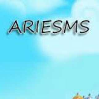 Selling AriesMS DP