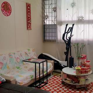 For Sale Blk 419 HOUGANG AVE 8