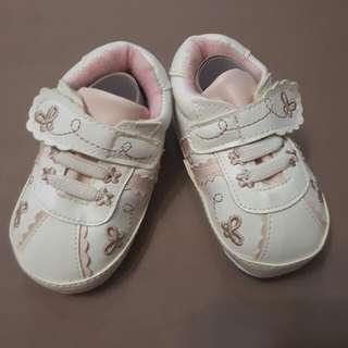 Enfant infant shoes