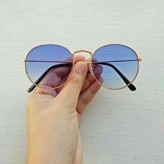 Trendy Sunnies & Specs