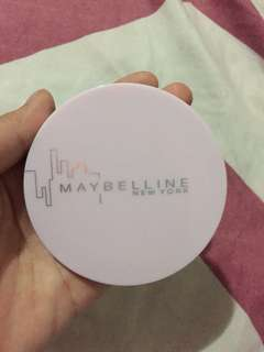 maybelline clearsmooth all-in-one pressed powder