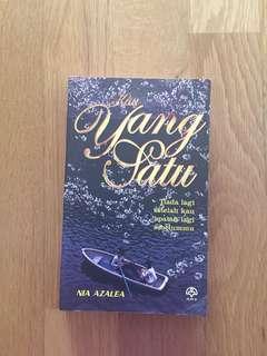 1 book RM 10, 3 books RM 25, postage RM 10
