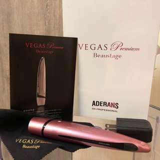 VEGAS Premium Beaustage
