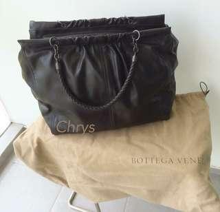 Brand NEW Authentic Bottega Venega bag