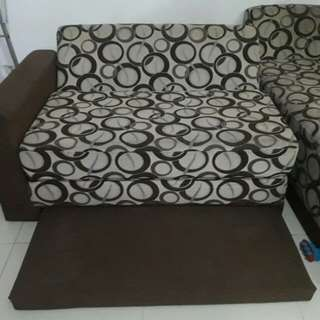 sofa dan sofa bed