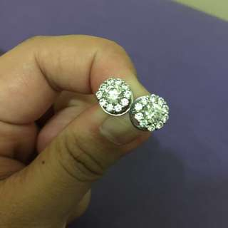Cultured Diamonds(SPAIN)