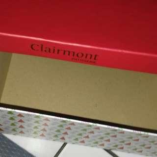 Kotak untuk hadiah