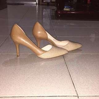 Cole Haan Ladies heels
