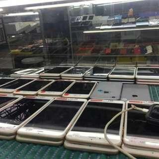 Big sale!! Iphone factory unlocked and gpp lte