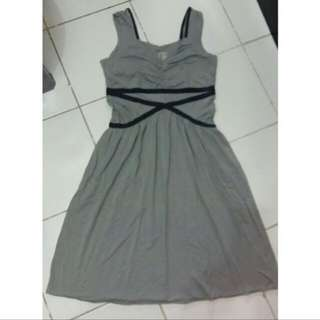Sexy Dress / Mini Dress / Baju Pesta / Baby Doll / Dress Party
