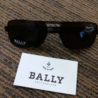 Bally sunglasses sales  太陽鏡 新款