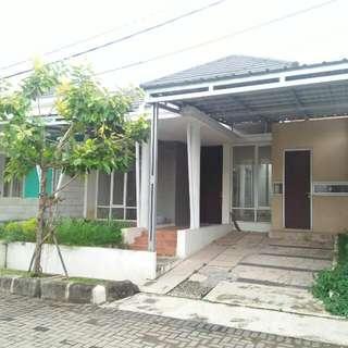Disewain Murah Aja Di Bukit Cimanggu City