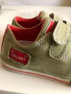 西班牙PABLOSKY童鞋(29)