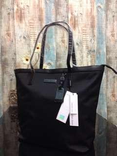 💯CALVIN KLEIN Tote bag (MEdium)