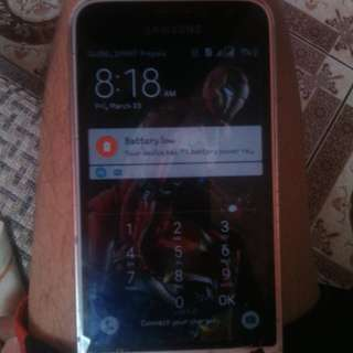 Rush na po, Samsung J1 2016, see pictures for issues.. walang problema sa software.. nego pa po, TY