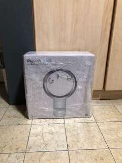 Brand New Dyson AM06 Desk Fan 30CM