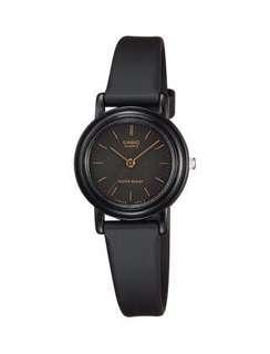 Bn Casio Petite Watch LQ-139AMV-1E