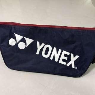 Yonex  Shoe Bag