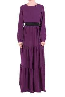 (New) Poplook Maxi Dress