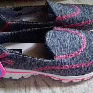 My Brandnew Shoes 💋💋💋