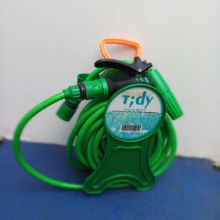 Mini Hose Reel / Selang Air Mini