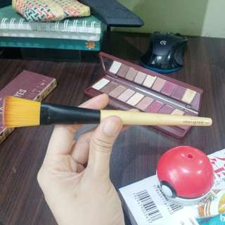 Innisfree Mask Brush