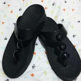 Flip Flop / Fit Flop Slipper / Sandals
