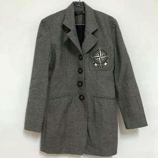 代售 / 西裝外套