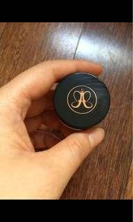 AS NEW Anastasia Beverly Hills Waterproof Liner - Jet - Makeup Vegan Sephora