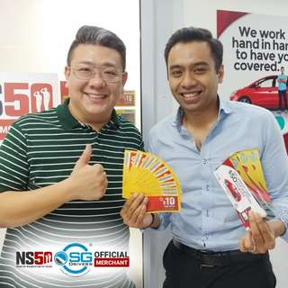 SGDrivers Your Car Insurance Specialist