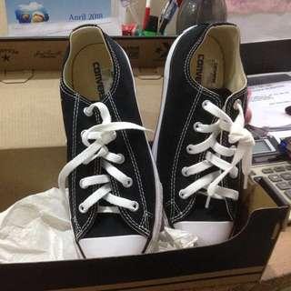 Converse all star sepatu original