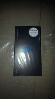 WTS Brand new S9+