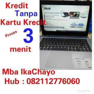 Laptop Asus A442U