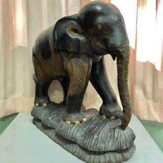 Big Elephant 7.6kg