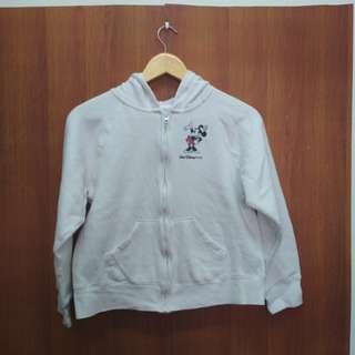 Sweater Disney mickey mouse
