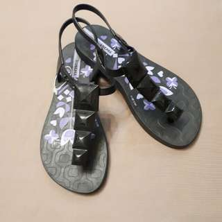 Ipanema Girls Sandals