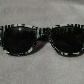 Original Vans Sunglasses