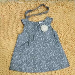 Poney dress 4#