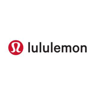 [PRE-ORDER] Lululemon USA - Free Shipping & Enjoy 10% & 15% off for minimum purchase of 3 & 6 items respectively