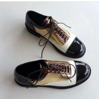 Shoes real pict