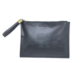 GIVENCHY POUCH VIP GIFT