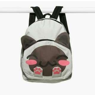 Grab Ladies Banshery Backpack