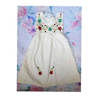 dress for your little princess