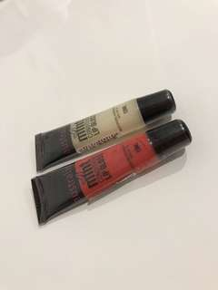 🆕 Mint Condition Lip Gloss
